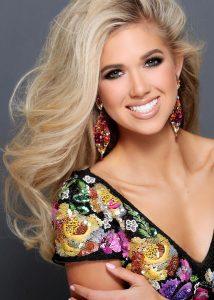 Gracie Hunt, Miss Texas, Makeup, Beauty, Pageant, Makeup Tip, Beautiful Girl
